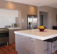 Burns Beach Kitchens Perth