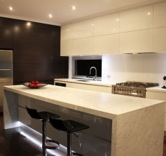 Duncraig Kitchen Renovations Perth WA
