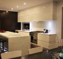 kitchen designer perth. Duncraig Kitchen Renovations Perth WA Kitchens  Design