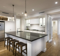 Applecross Project by Kitchens Perth