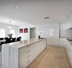Kitchens Perth