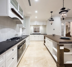 Dalkeith Kitchen Design Perth