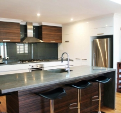 Duncraig Kitchen Designs Perth