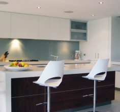 Kitchen Renovation Perth