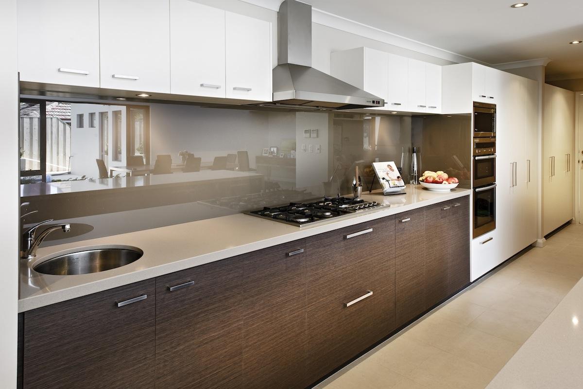 kitchens perth kitchen design renovations kitchen