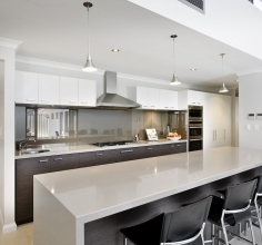 Perth Kitchen Designers