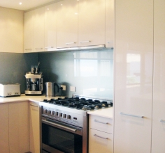 Kitchens Perth Project
