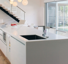 Gwelup Project by Kitchens Perth
