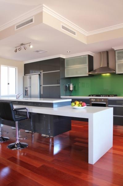 Kitchens Perth Kitchen Design Renovations Kitchen Professionals P