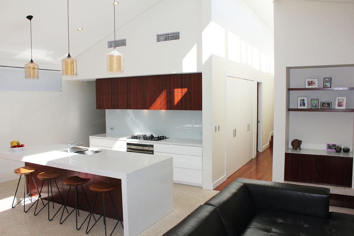 kitchens perth kitchen design amp renovations kitchen