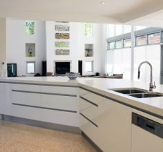 Mt Claremont Kitchen Project