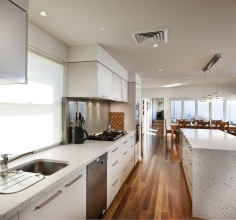 Subiaco Kitchen Design, Perth WA