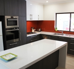 Trigg Kitchen by Kitchens Perth