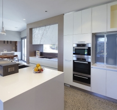 Wembley - Kitchens Perth