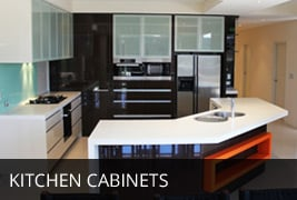 Kitchen-Cabinets