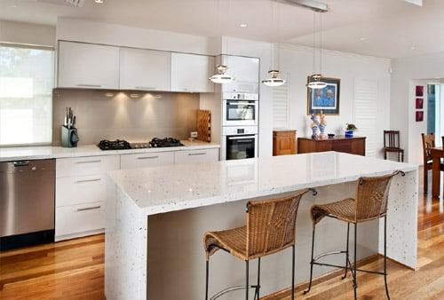 kitchens perth | kitchen design & renovations - kitchen